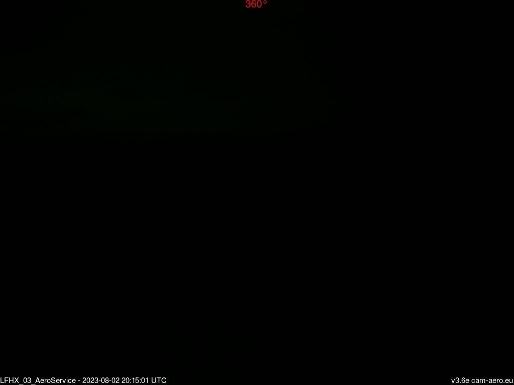 Aérodrome Périgny Lapalisse