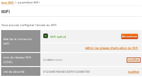 7383_modifier-cle-securite-livebox-play-04