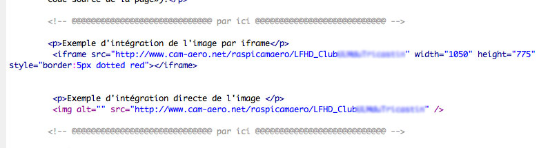 code-integration