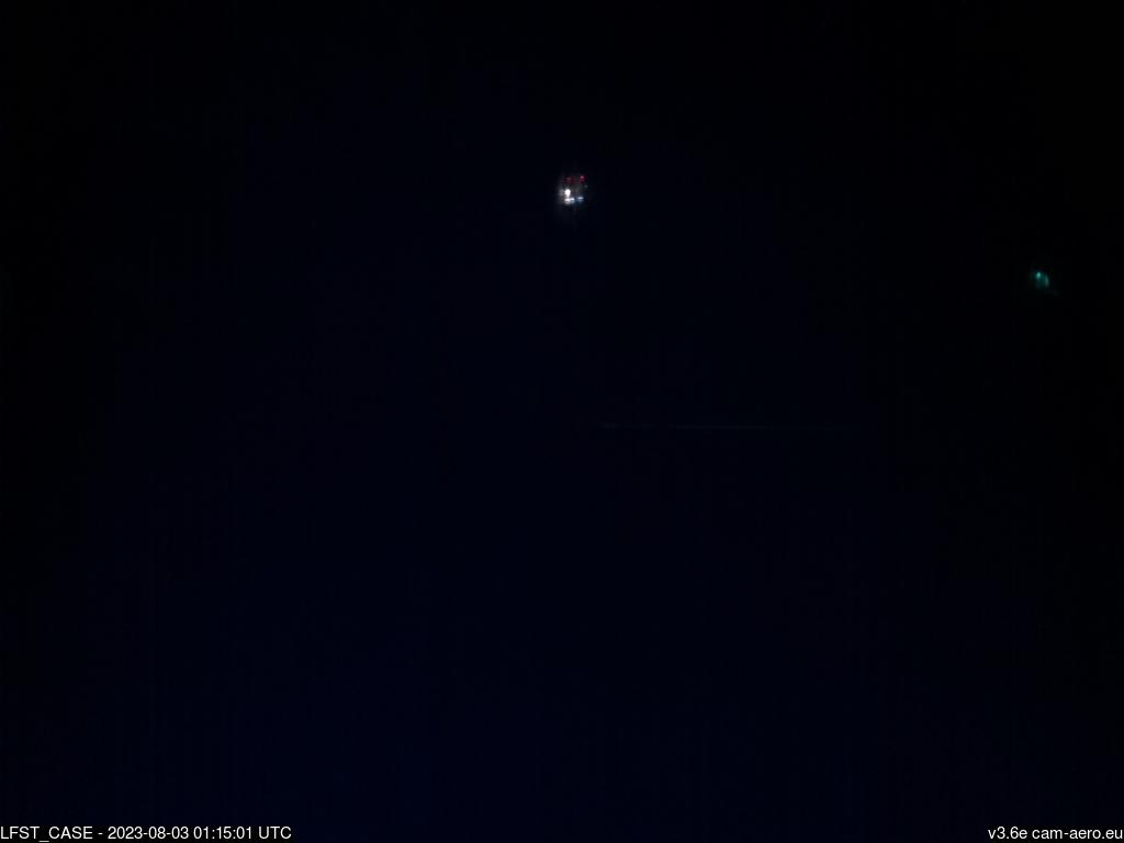 webcam_case